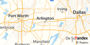 Direction for - Texadelphia Arlington,Texas,US