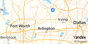 Direction for - 24-7 Anatomical Service Llc Euless,Texas,US