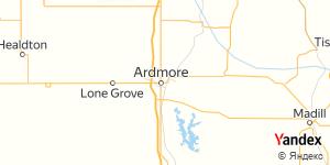 Sun Loan Company Loans Oklahoma Ardmore 231 W Main St 73401 5802237303