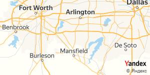 Direction for - Zippy Inspection Service Arlington,Texas,US