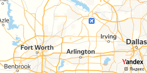 Direction for - 24 7 Air Conditioning Repair Bedford,Texas,US