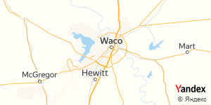 Direction for - Mhc Services Ltd Waco,Texas,US