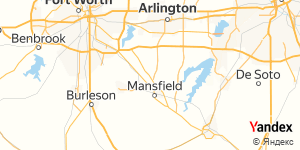 Direction for - Rapid Transit Motor Mansfield,Texas,US