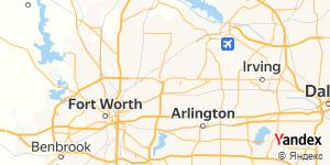 Direction for - Zumiez Hurst,Texas,US