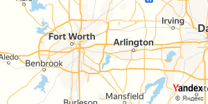 Direction for - Garys Collision Center Llc Fort Worth,Texas,US