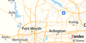 Direction for - 24 Hour Fitness N. Richland Hills,Texas,US