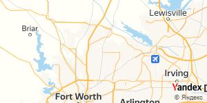 Direction for - Termiguard Pest Control Keller,Texas,US