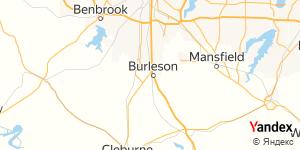 Direction for - Orr  Associates Burleson,Texas,US