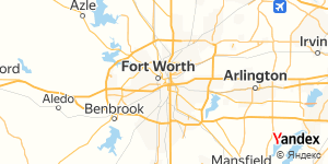 Direction for - Hondo Group Fort Worth,Texas,US