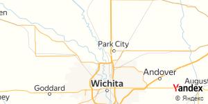 Direction for - Boiler Services Wichita,Kansas,US