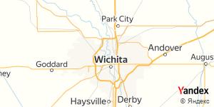Direction for - Radfords Wichita,Kansas,US