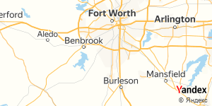 Direction for - Vega Place Senior Apartments Fort Worth,Texas,US