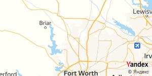 Direction for - Bluemound287selfstorage.Com Haslet,Texas,US