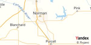 Direction for - Quad/Graphics Inc Norman,Oklahoma,US