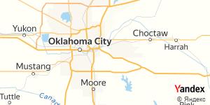 Direction for - E-Z Loans Oklahoma City,Oklahoma,US