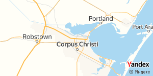 Direction for - Rent-A-Center Corpus isti,Texas,US