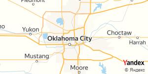 Direction for - 23Rd Street Vapes Oklahoma City,Oklahoma,US