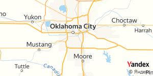 Ital Auto Okc >> Chichiro Auto Sales Llc Oklahoma Oklahoma City Auto Dealers