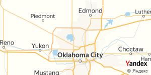 Direction for - Village Montessori School Oklahoma City,Oklahoma,US