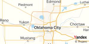 Direction for - Bankonit Inc Oklahoma City,Oklahoma,US