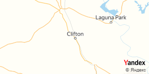 Direction for - Hilburn Insurance Clifton,Texas,US