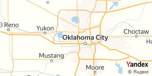 Direction for - What Cha Gonna Do? Construction Llc Oklahoma City,Oklahoma,US
