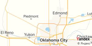 Direction for - Elite Insurance Associates Oklahoma City,Oklahoma,US