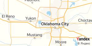 Direction for - 23Rd Street Shop Oklahoma City,Oklahoma,US