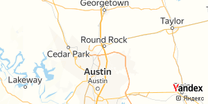 Direction for - 2400 S I H 35 Holdings Lp Round Rock,Texas,US