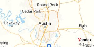 Direction for - Zaytouna Lounge Austin,Texas,US