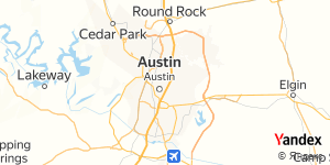 Direction for - Gemstone Auto Paint Supply Austin,Texas,US