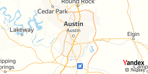 Direction for - Austin Impressions Inc Austin,Texas,US