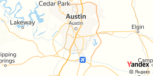 Direction for - Family Practice Clinic Austin,Texas,US