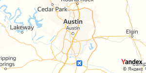 Direction for - Green Air Conditioning  Heating Austin,Texas,US