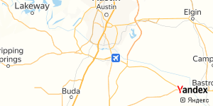 Direction for - Go2movers Austin,Texas,US