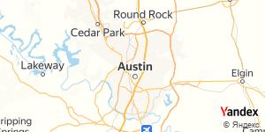 Direction for - Barron Custom Design Austin,Texas,US