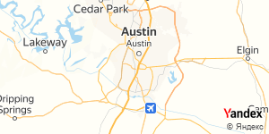 Local Furniture Outlet Texas Austin