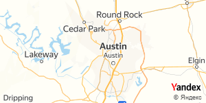 Direction for - Insights Learning  Dev Austin,Texas,US