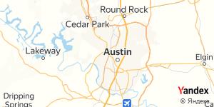 Direction for - Premier Tax Service Austin,Texas,US
