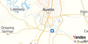 Direction for - 2400 Nueces Apartments Austin,Texas,US
