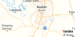 Direction for - Z Couture Austin,Texas,US