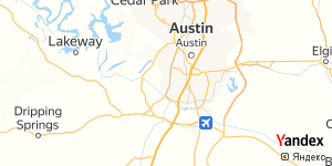 Direction for - Marrow Harrison Interests Llc Austin,Texas,US