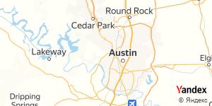 Direction for - Horizon Realty Austin,Texas,US