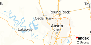 Direction for - Moorehead, Elizabeth A Md Austin,Texas,US
