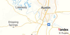 Direction for - Jeff Janota Austin,Texas,US