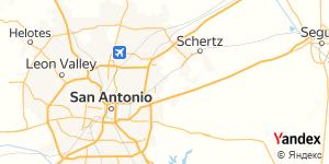 Direction for - Fred Loya Insurance San Antonio,Texas,US
