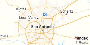 Direction for - Jennifer Perloff - Realluxury San Antonio San Antonio,Texas,US