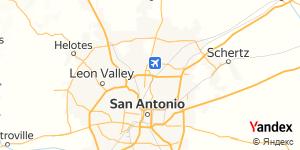 Direction for - Xerox Corporation San Antonio,Texas,US