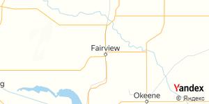 Direction for - Haworth Veterinary Clinic Fairview,Oklahoma,US