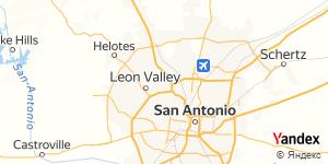 Direction for - Lifehappenscreditrepair San Antonio,Texas,US